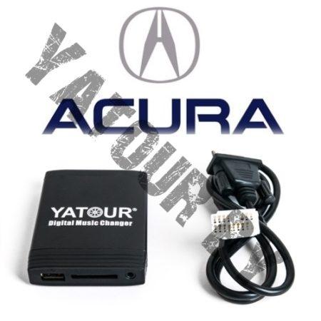 5993ba3dde0ea_Acura2