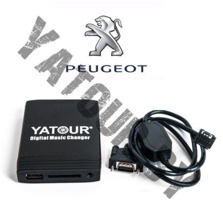 5993ba4ed2632_PeugeotRD4