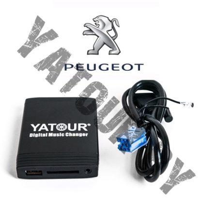 5993ba51ba316_PeugeotRD3