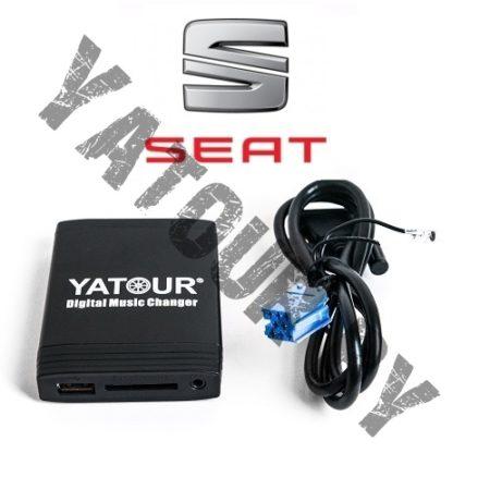 5993ba5498bd4_Seat-8pin