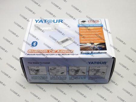 5a8c4c66102ef_Yatour YT-BTA 5