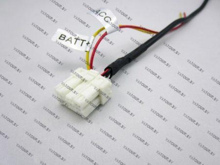 5a8c4c6652123_Yatour YT-BTA NIS Nissan Infiniti 2