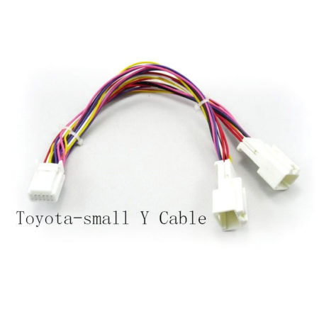 Car-Harness-Y-Cable-Splitter-1-to-2-Cable-for-Toyota-Lexus-to-Aux-In-USB1-1[1]