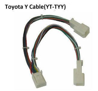 Yatour-wire-font-b-Y-b-font-font-b-adapter-b-font-font-b-cable-b1-1[1]